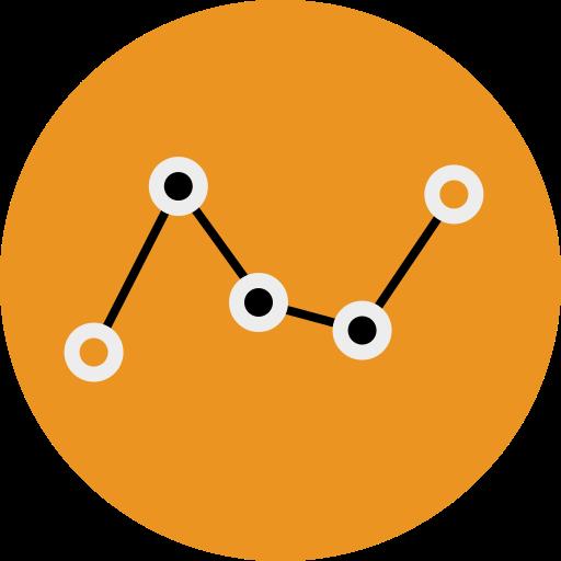 Qué es el muestreo de Google Analytics? ¿Cómo funciona?
