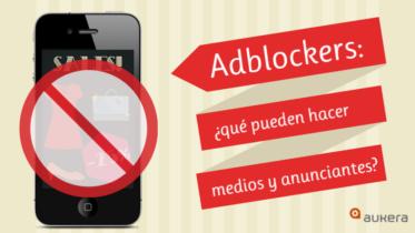 Adblockers