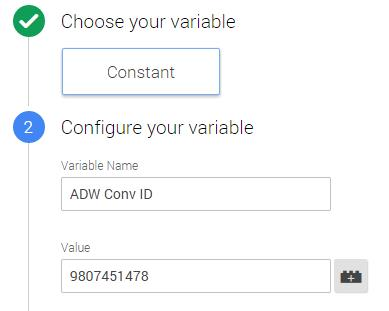 adwords-id-gtm-constant-variable2