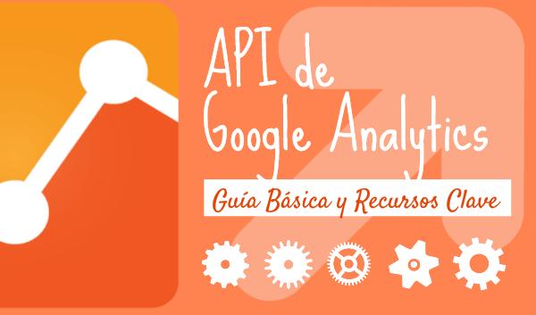 api-google-analytics