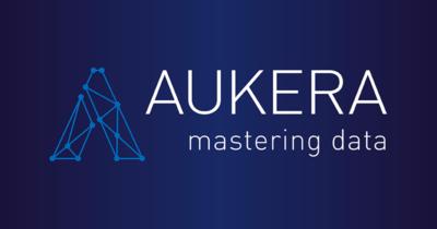 Aukera - Mastering Data
