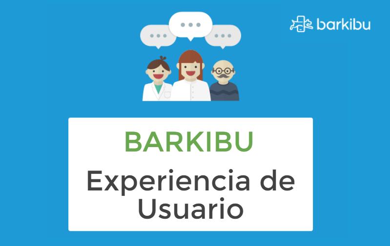 barkibu-ux-usabilidad