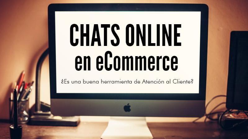 chats-online-ecommerce-atencion-cliente