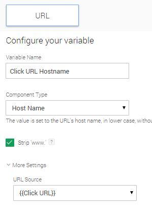 click-url-hostaname-google-tag-manager (2)