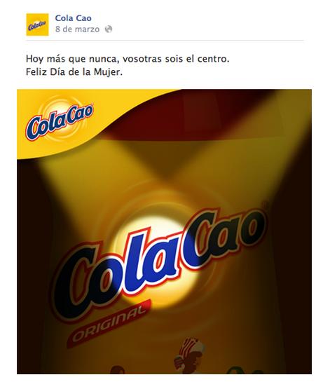 cocacao-dayketing