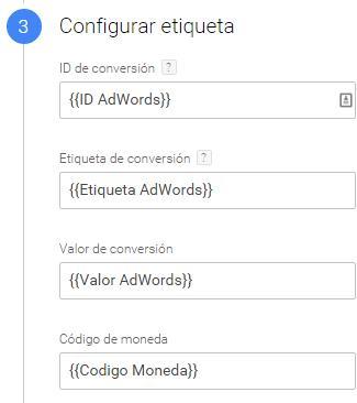 configuracion-etiqueta-adwords-tag-manager