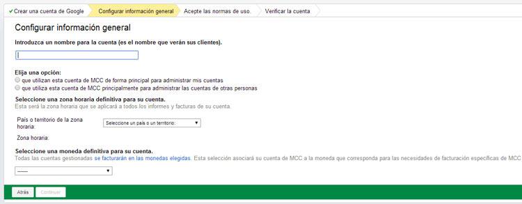 configuracion-mcc