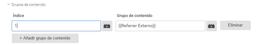 content-group-google-tag-manager