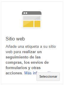 conversiones-adwords-sitio-web