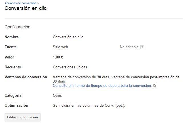 conversiones-clic-adwords-configuracion