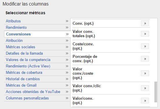 conversiones-optimizadas-google-adwords