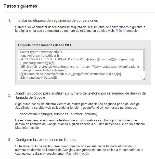 conversiones-telefono-adwords4