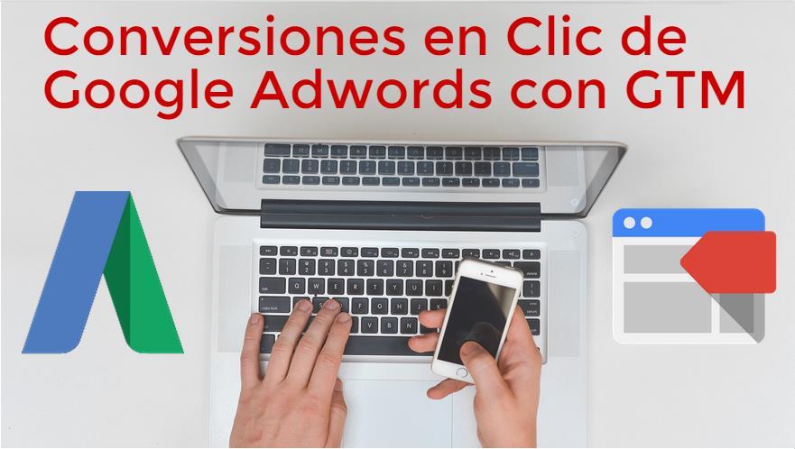 conversions-clic-adwords-gtm