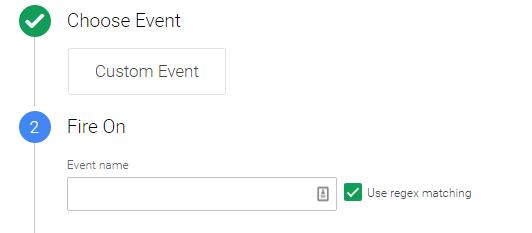 custom-event-regEx-gtm