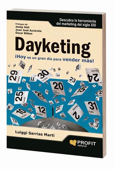 Dayketing_3D