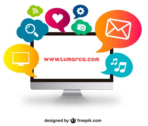 dominio-marca-internet
