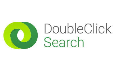 Doubleclick Search