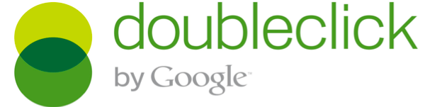 DoubleClick_Logo