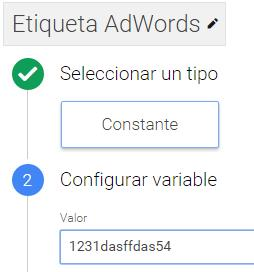 etiqueta-adwords-google-tag-manager