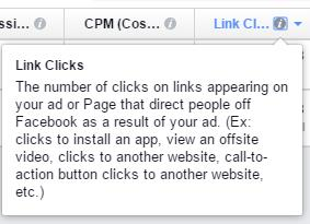 facebook-ads-link-clicks