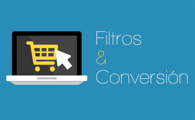 filtros-cro-tienda-online