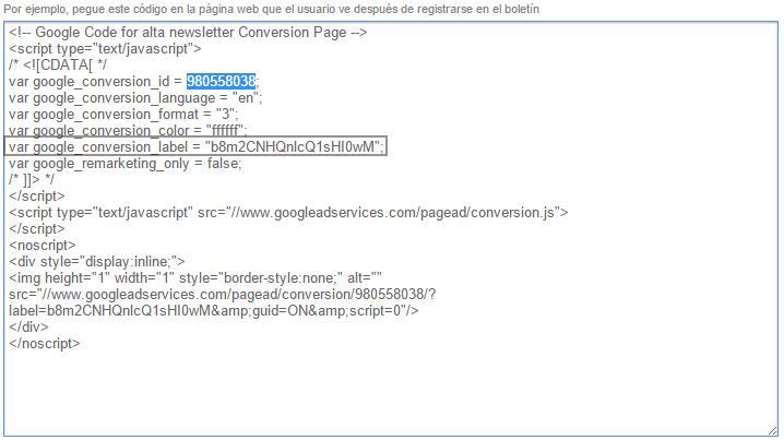 google-adwords-conversion-code