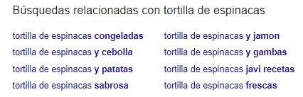 google-search-tortilla-espinaca
