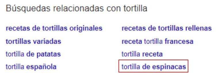 google-search-tortilla