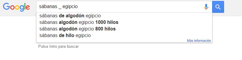 truco-google-suggest-