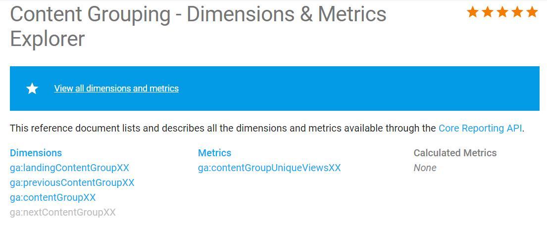 grupos-de-contenido-analytics-reference