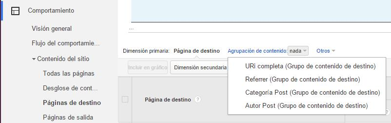 grupos-de-contenido-de-destino-google-analytics