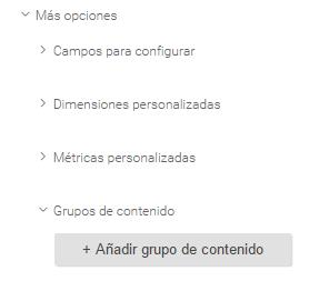 grupos-de-contenido-universal-tag-manager
