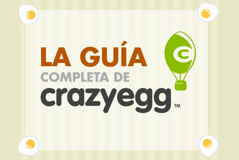 GUIA-CRAZYEGG-MAPAS-CALOR
