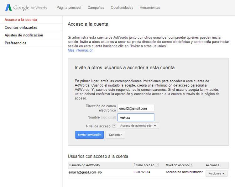 invitar-usuario-administrador-mcc