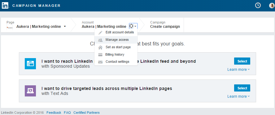LinkedIn-mcc2