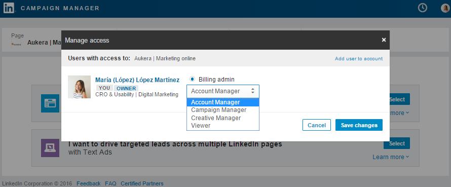 LinkedIn-mcc3