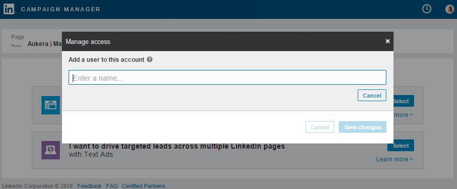 LinkedIn-mcc4