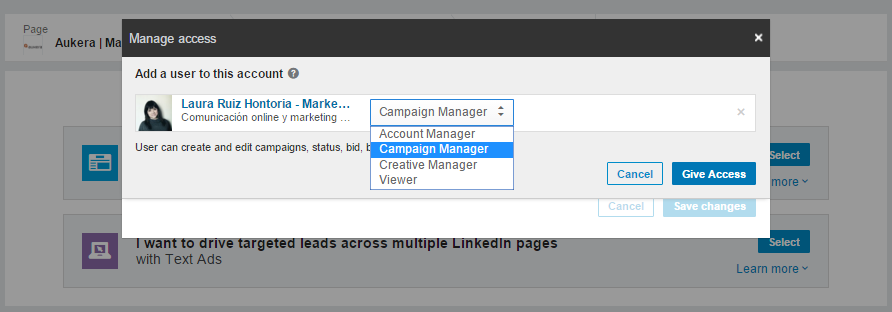 LinkedIn-mcc5