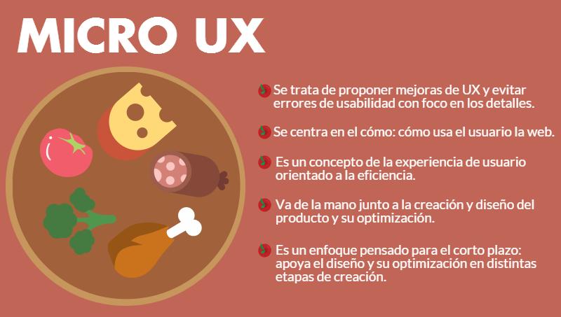 micro-ux-caracteristicas