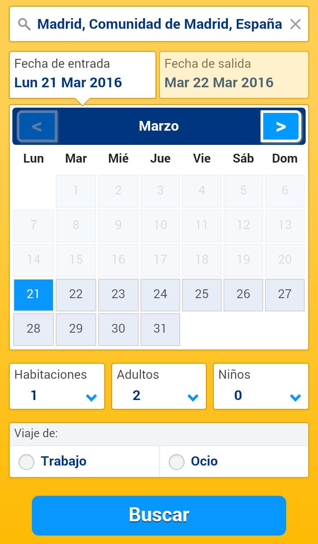 micro-ux-formularios-mobile