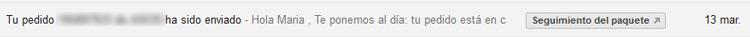 microux-gmail