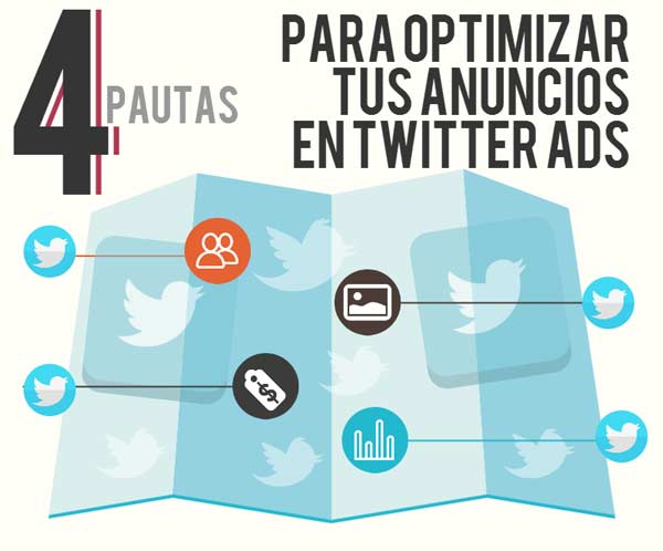optimizacion-campañas-twitter-ads