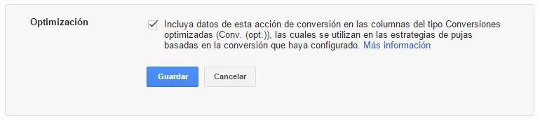 optimizacion-conversiones-google-adwords