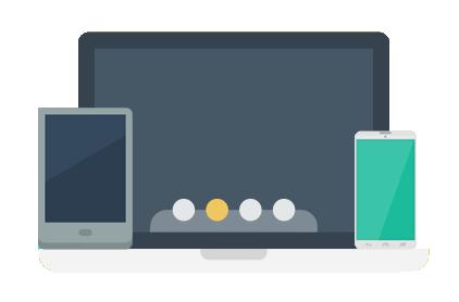 optimizacion-ecommerce