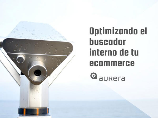 optimizando-buscador-interno-ecommerce