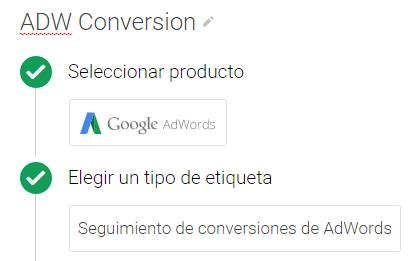 pixel-conversion-adwords-tag-manager