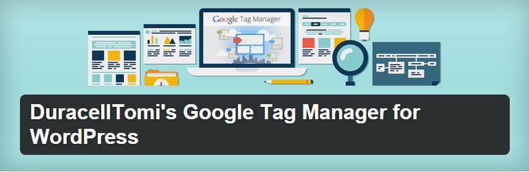 plugin-wordpress-google-tag-manager