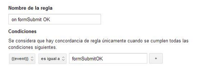 regla-on-formsubmit-ok