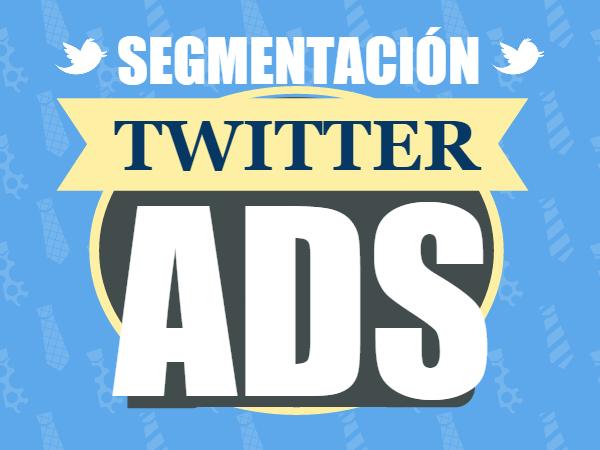 segmentacion-twitter-ads
