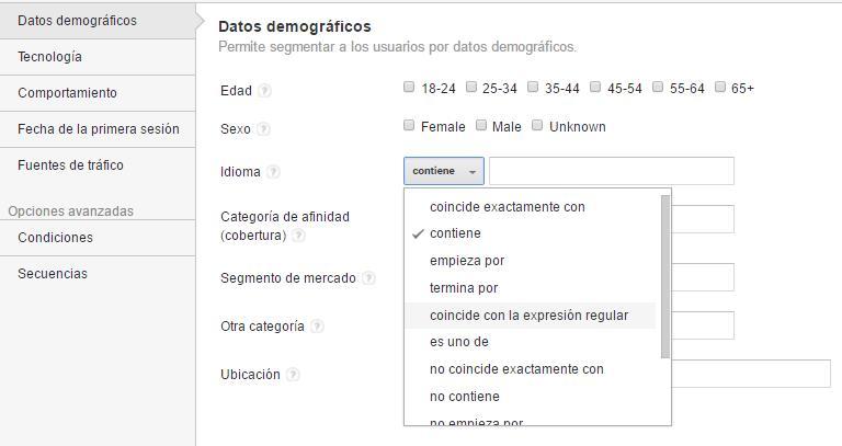 segmentos-google-analytics